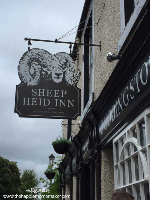 sheep-heid-inn