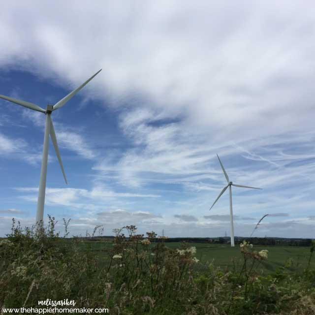 windmills-scotland