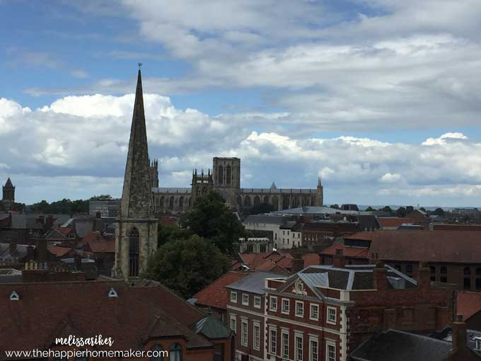 york-view-of-minster