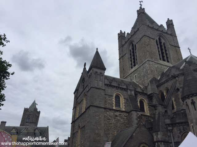 christchurch-dublin