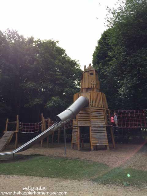 giants-playground