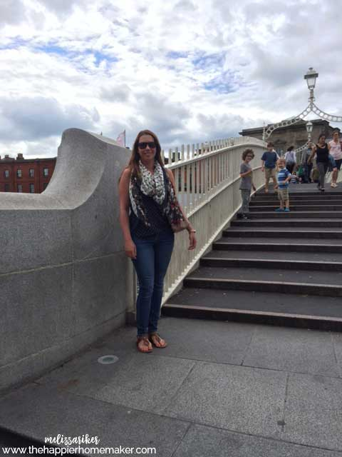 ha'penny-bridge-dublin