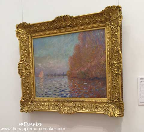 ireland-gallery-monet