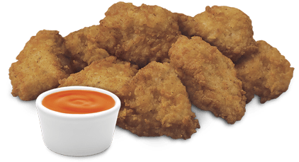 chickfila-nuggets