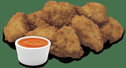 chickfila-nuggets