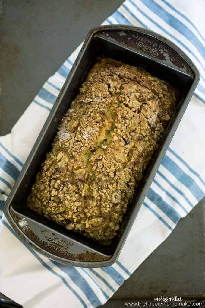 crumb-banana-bread