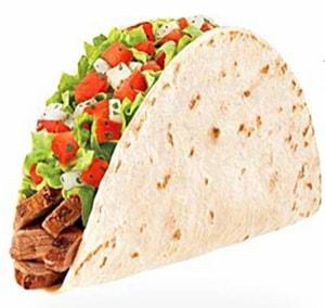 image via Taco Bell