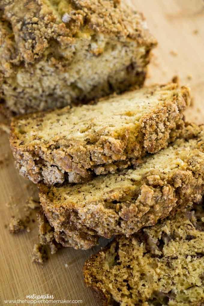streusal-banana-bread