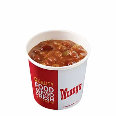 wendys-large-chili-400x400