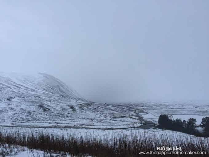 scotland-highlands-december