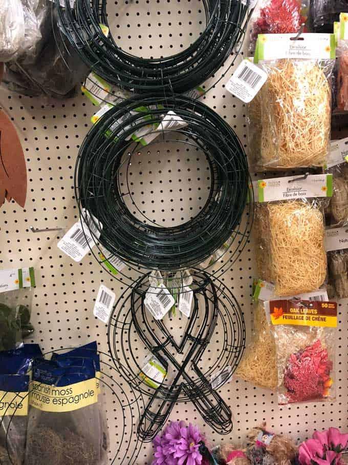 things to buy at dollar tree